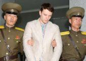 北朝鮮「悪夢の人体実験」米大生のその後