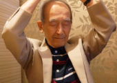 円周率四万桁を記憶するスーパーおじいちゃん 『パート2』